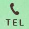 Tel.022-229-9921